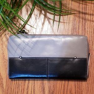 Nino Bossi wallet